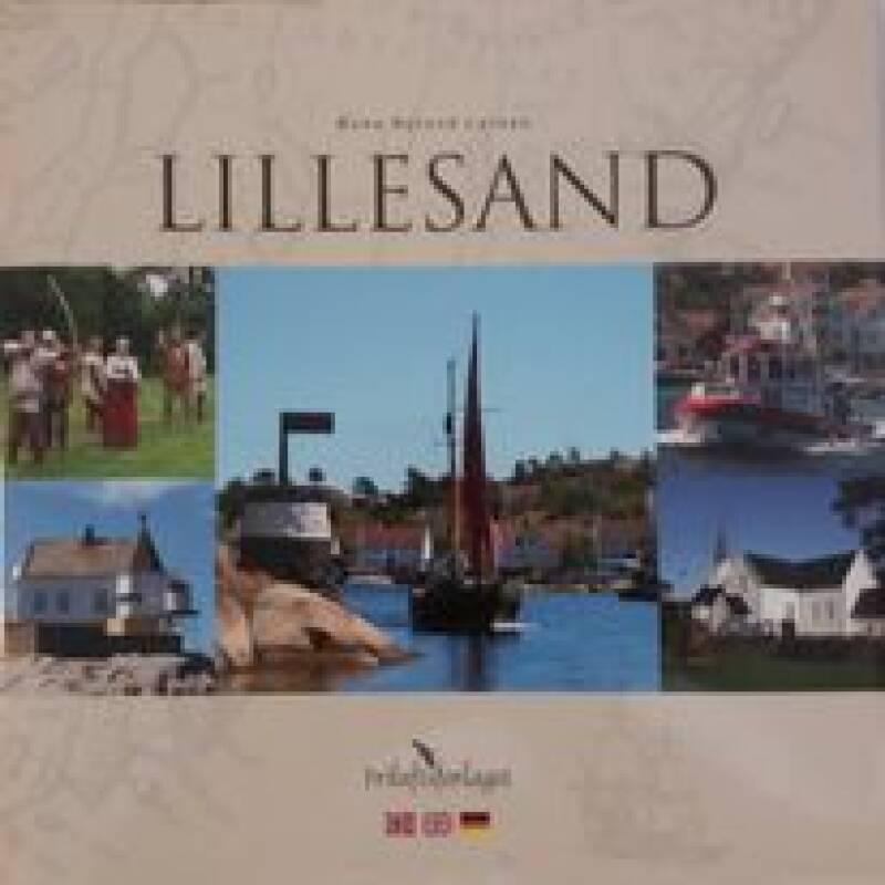 LILLESAND