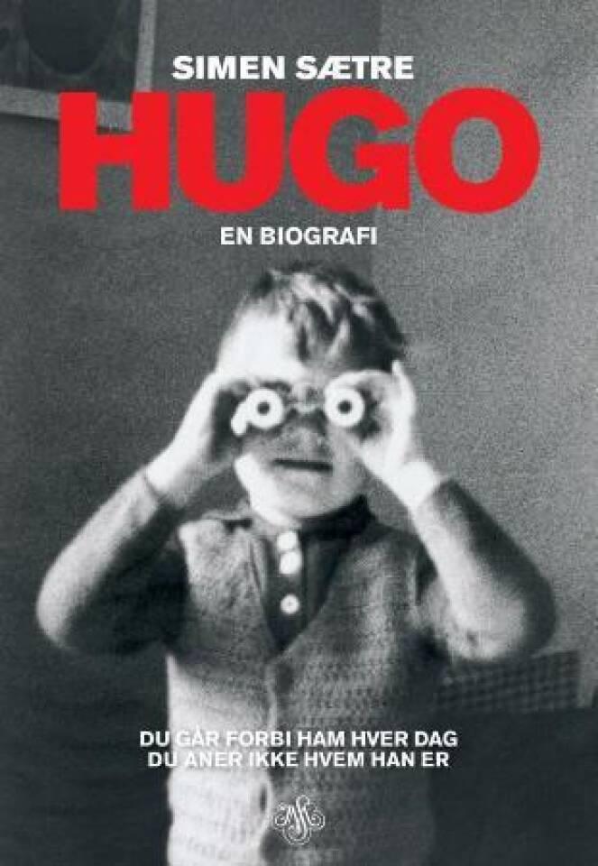 HUGO En biografi