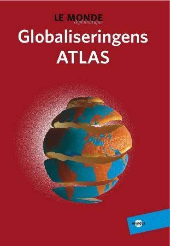Globaliseringens ATLAS