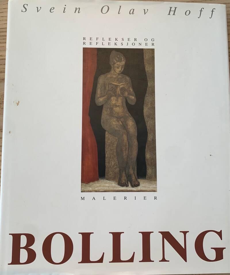 Bolling