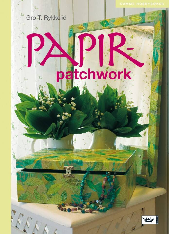 Papir-patchwork