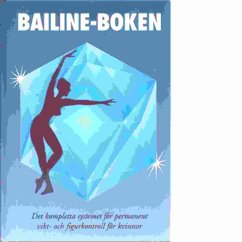 Bailine-boken