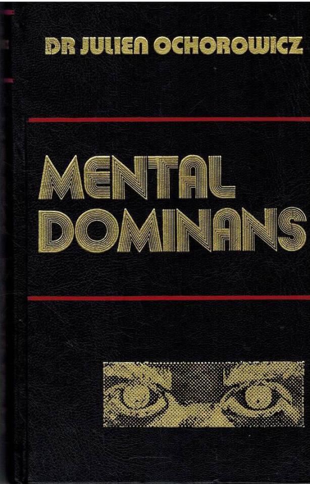 MENTAL DOMINANS