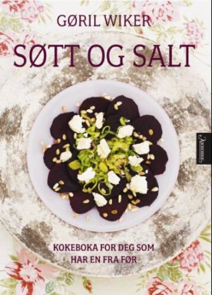 Søtt og salt