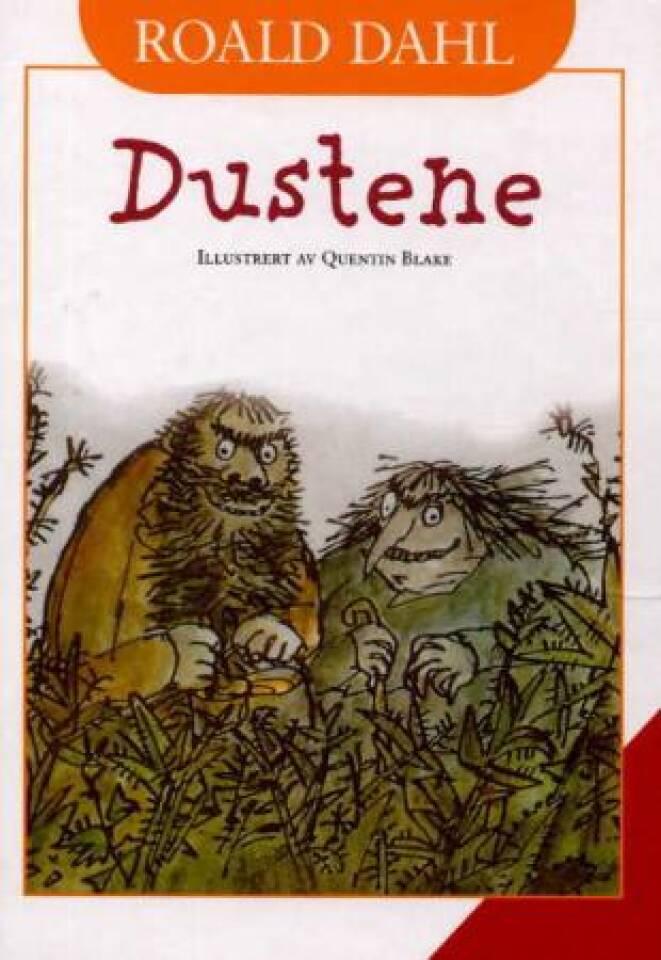 Dustene
