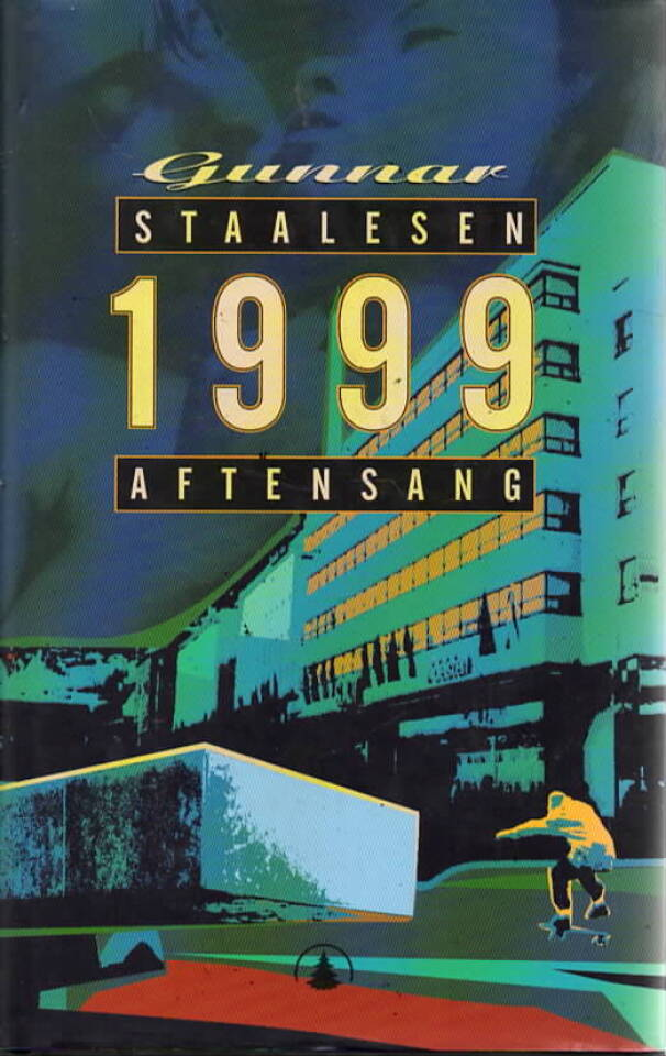 1999 -Aftensang