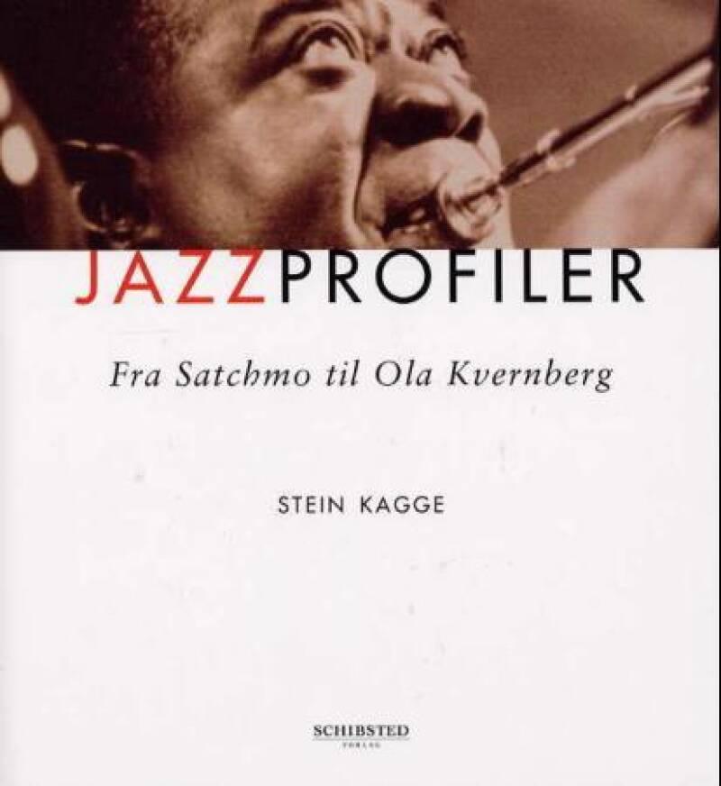 Jazzprofiler