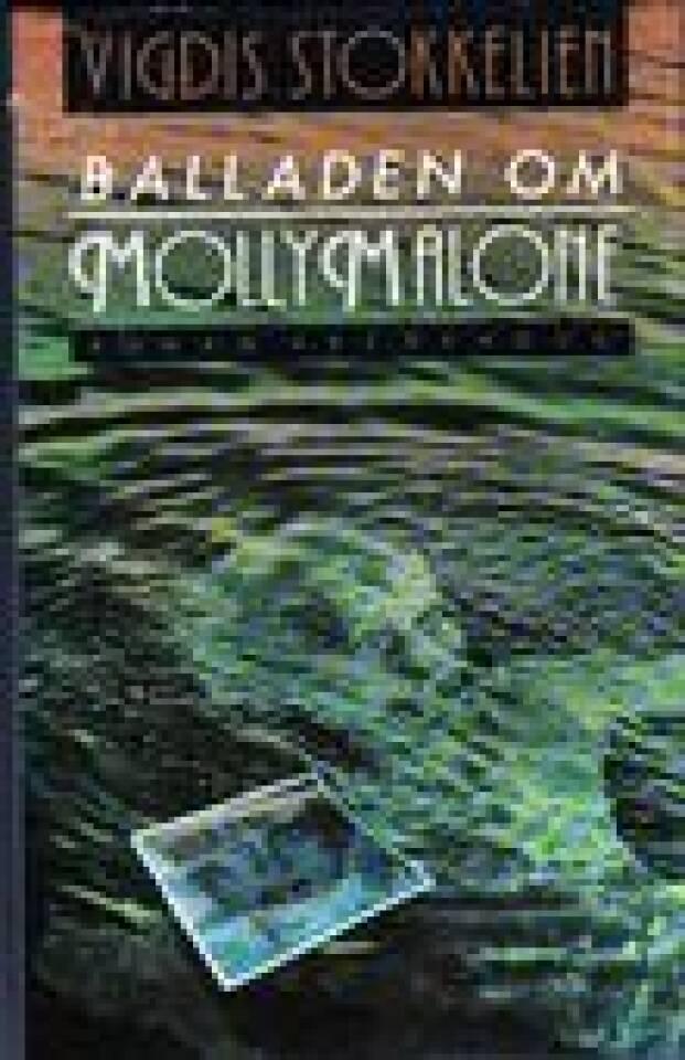 Balladen om Molly Malone