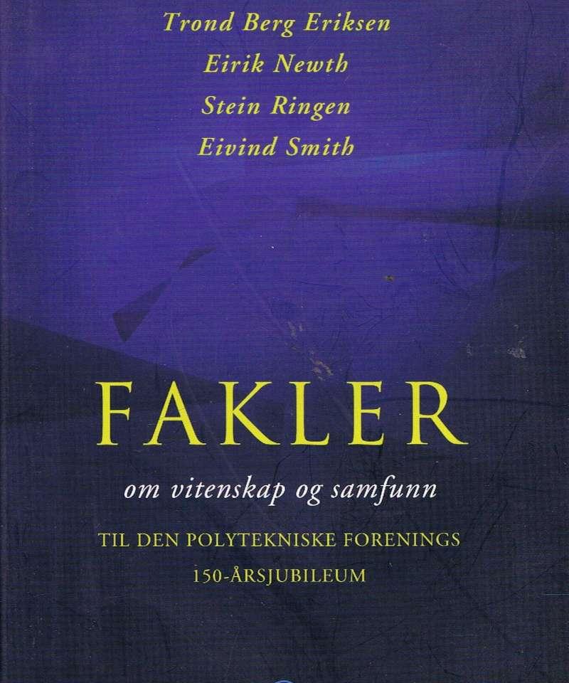 Fakler