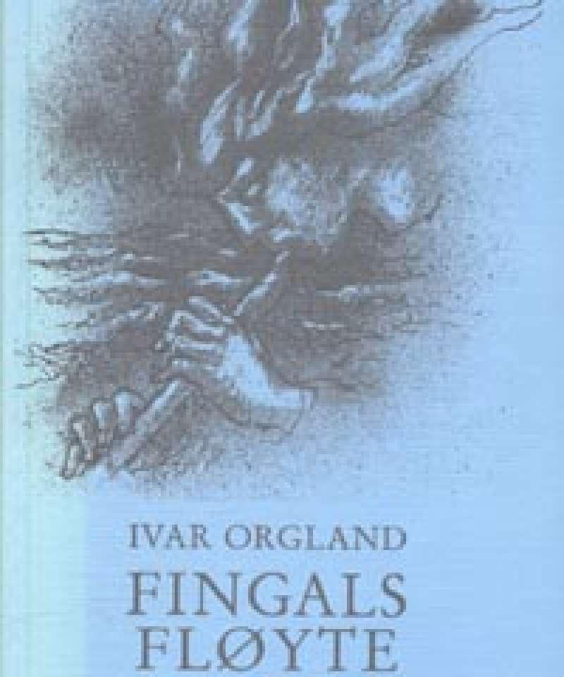 Fingals fløyte