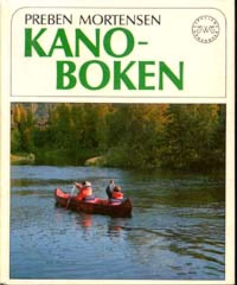Kanoboken