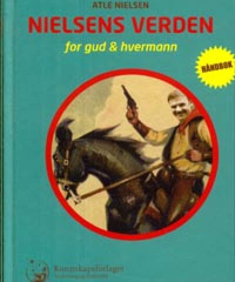 Nielsens verden