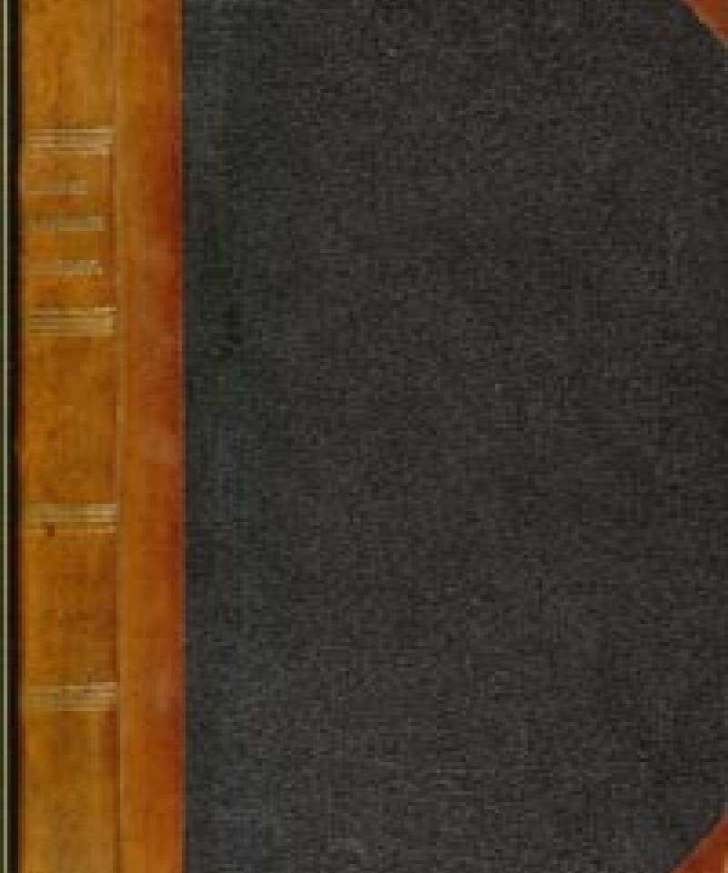 Det danske Kirkeaars Pericoper, belyste ved Skriftsteder af Det gamle og nye Testamente