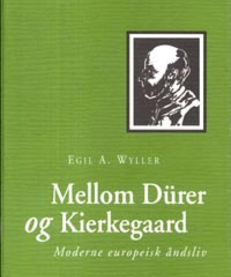 Mellom Dürer og Kierkegaard