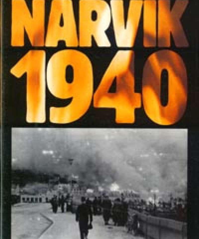 Narvik 1940