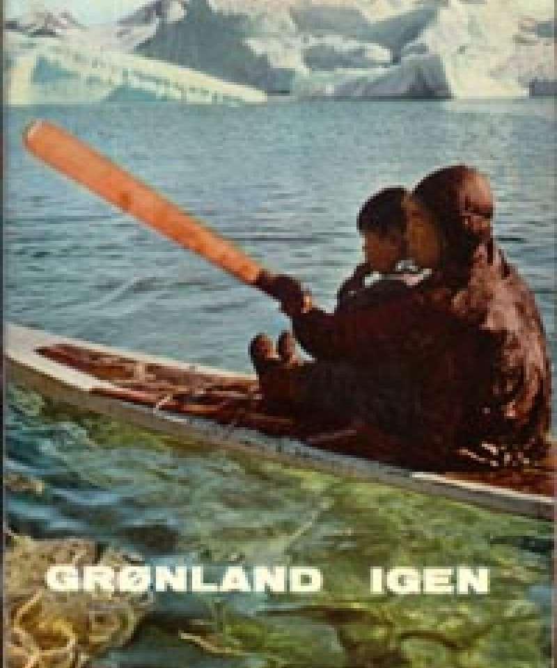 Grønland igen