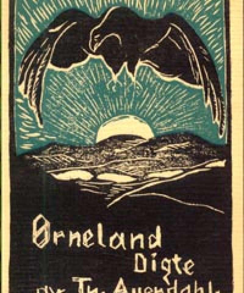 Ørneland