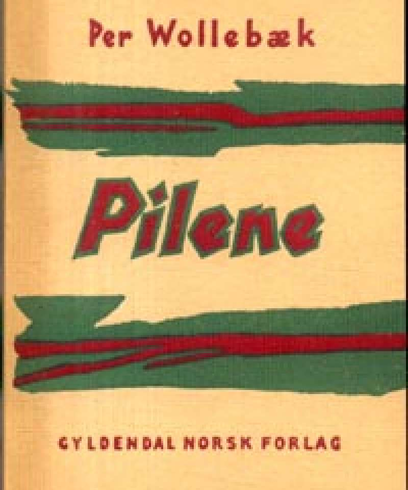 Pilene