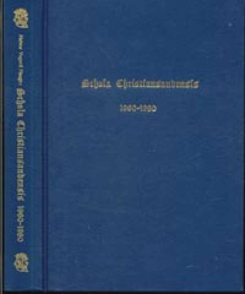Schola Christiansandensis