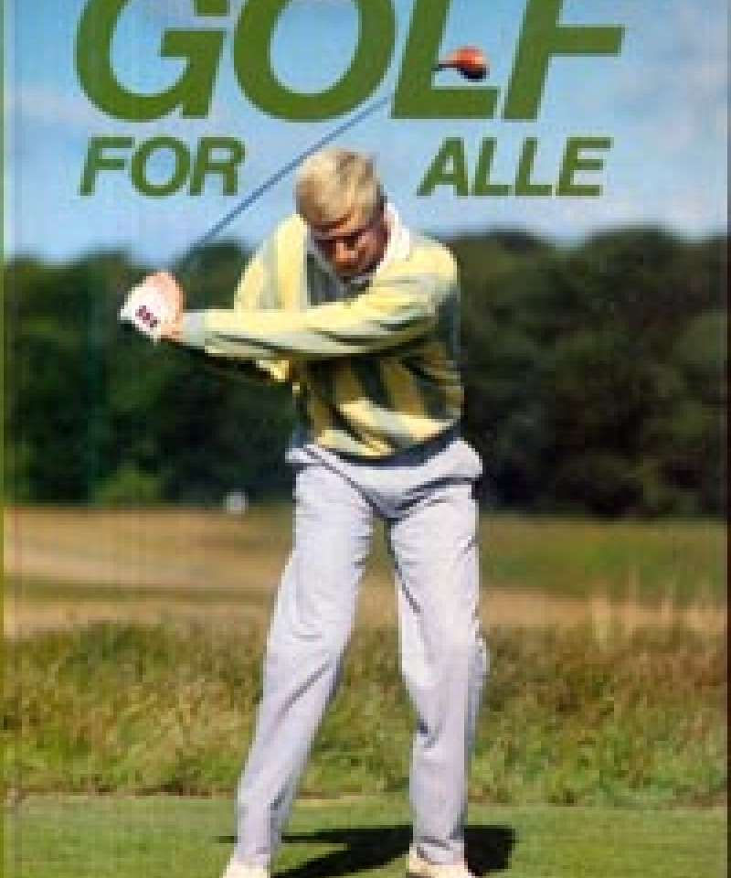 Golf for alle