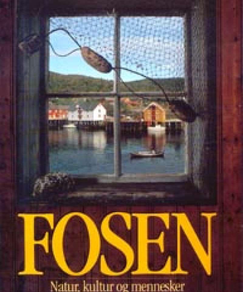 Fosen