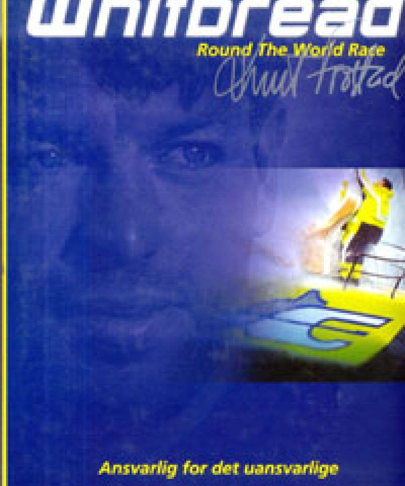 Whitbread - Round the World Race