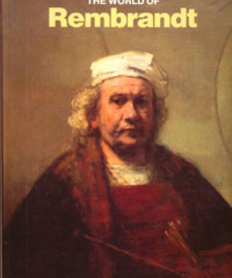 The World of Rembrandt
