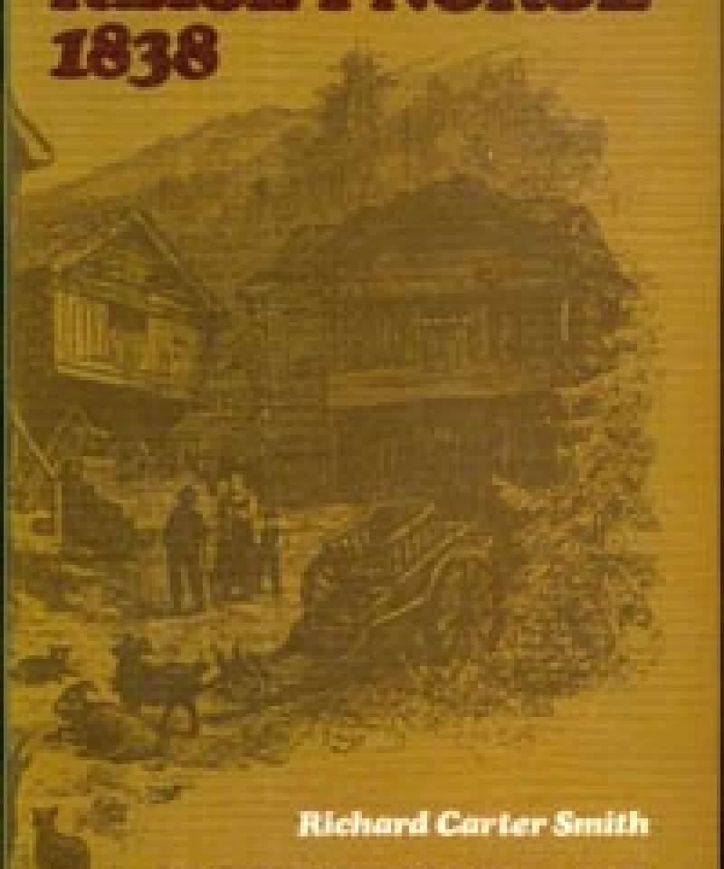 Reise i Norge 1838