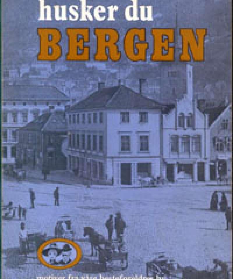 Husker du Bergen
