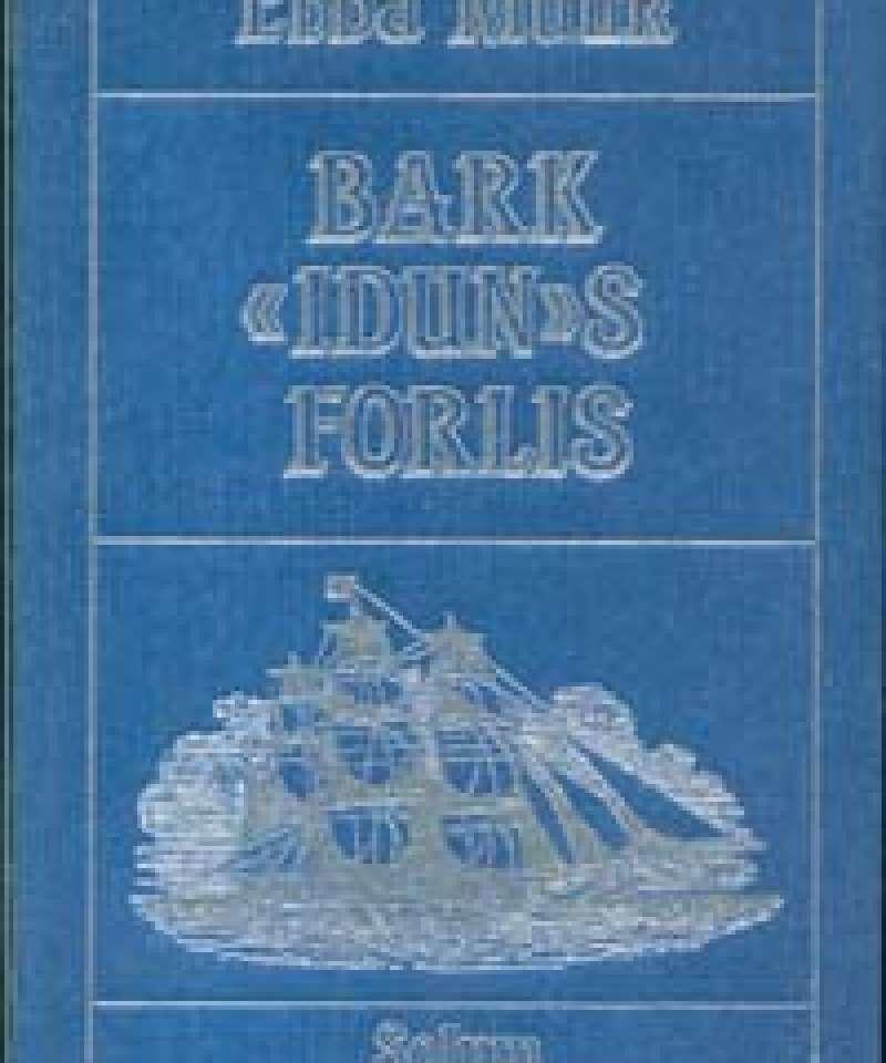 Bark 'Idun's forlis