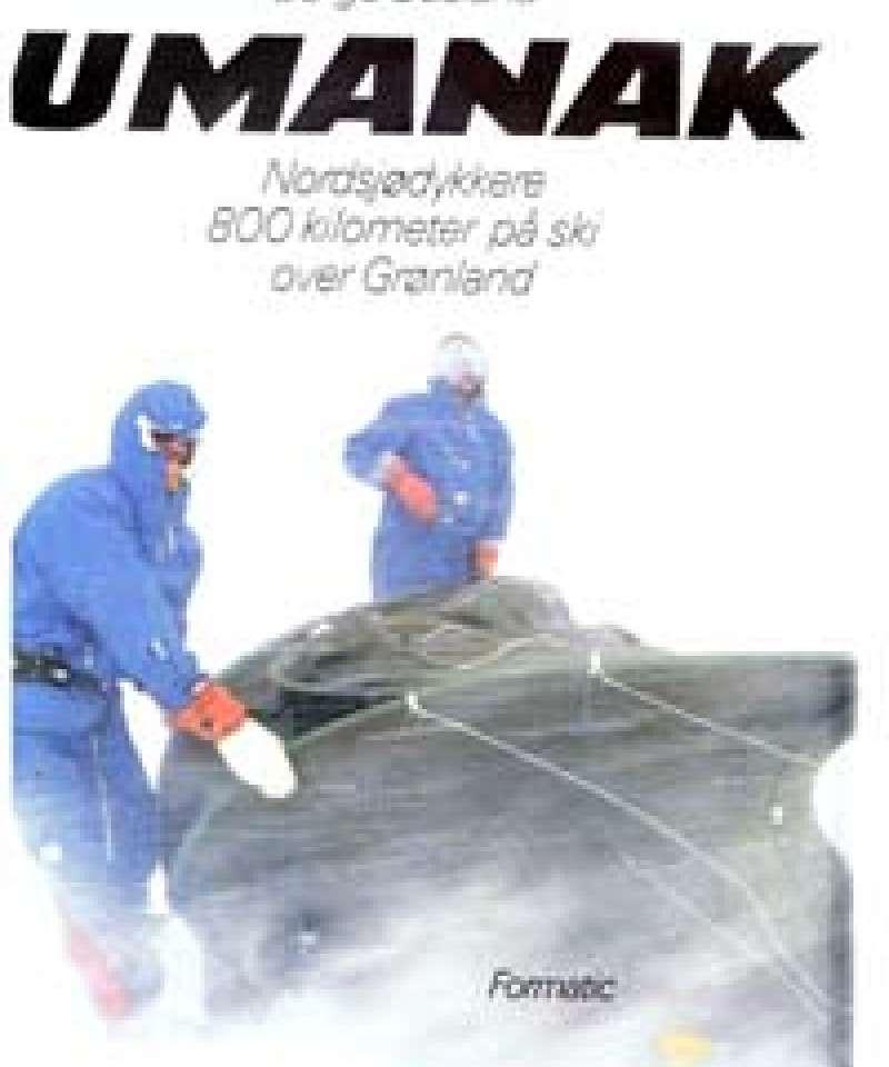 Umanak