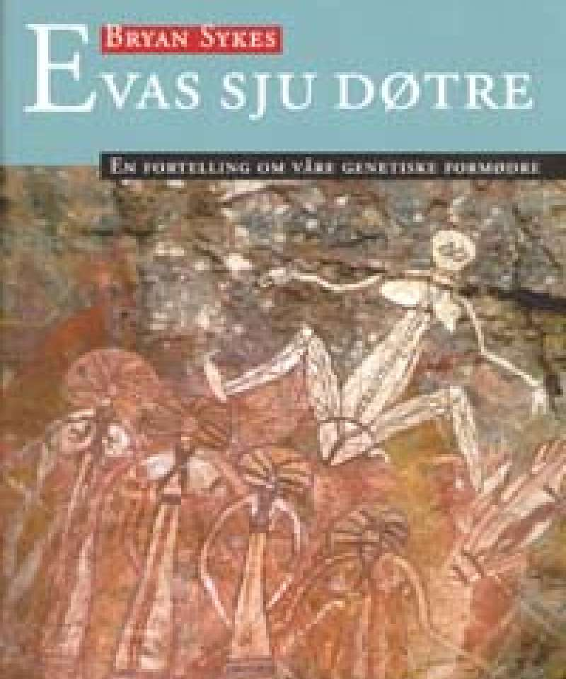 Evas sju døtre