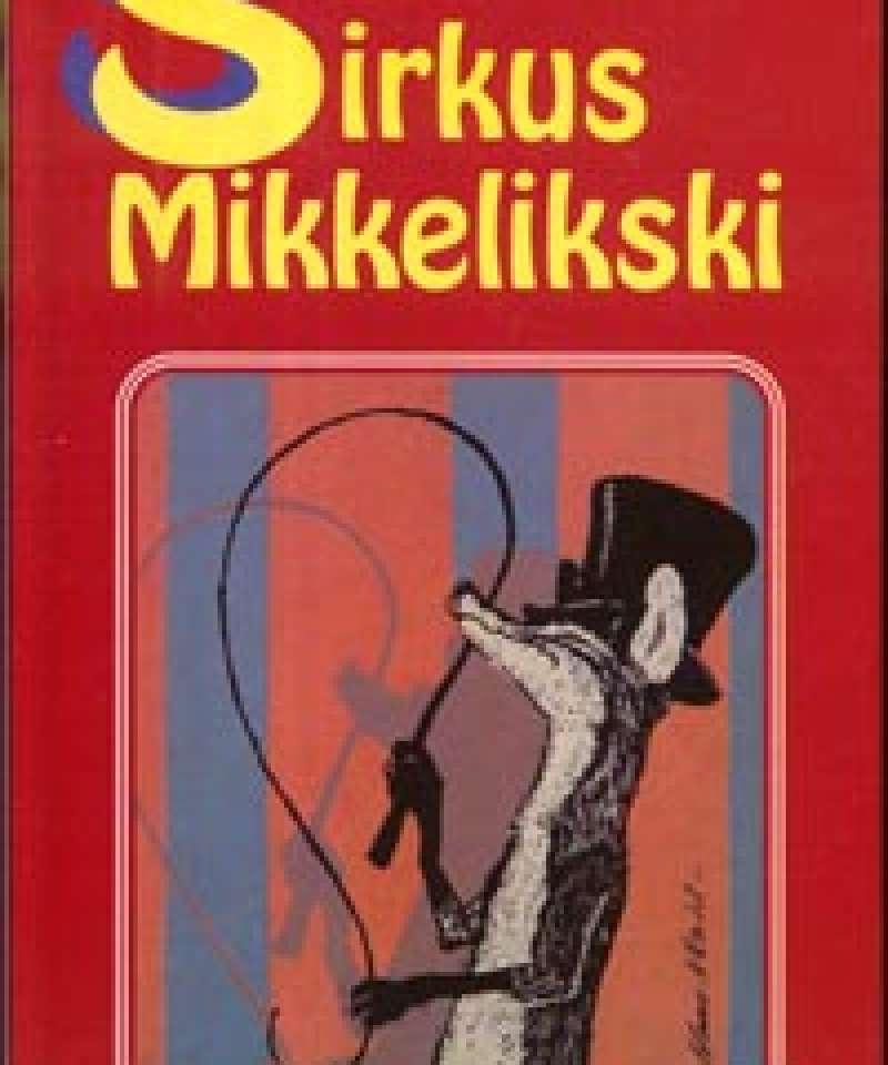 Sirkus Mikkeliski