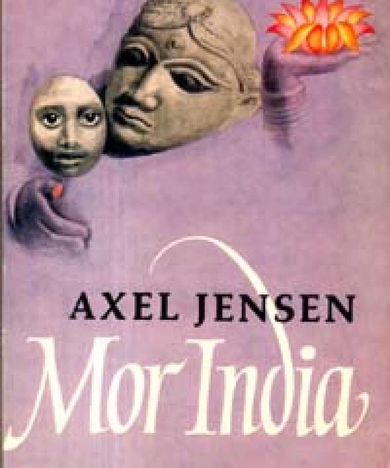 Mor India