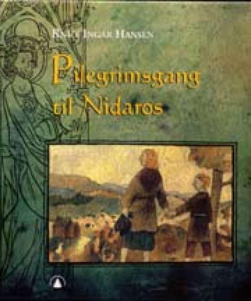 Pilegrimsgang til Nidaros