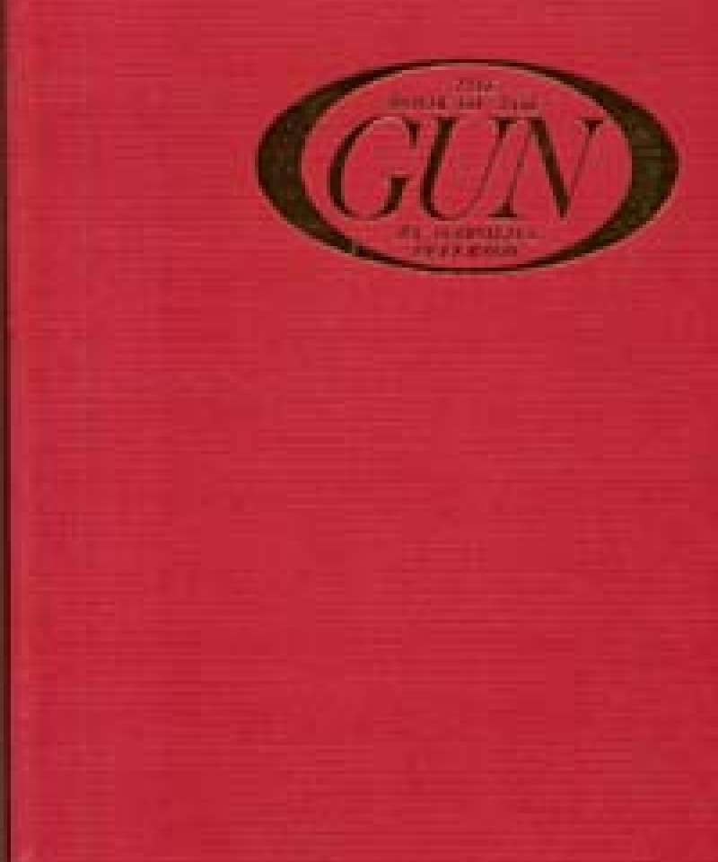 The Book of the Gun