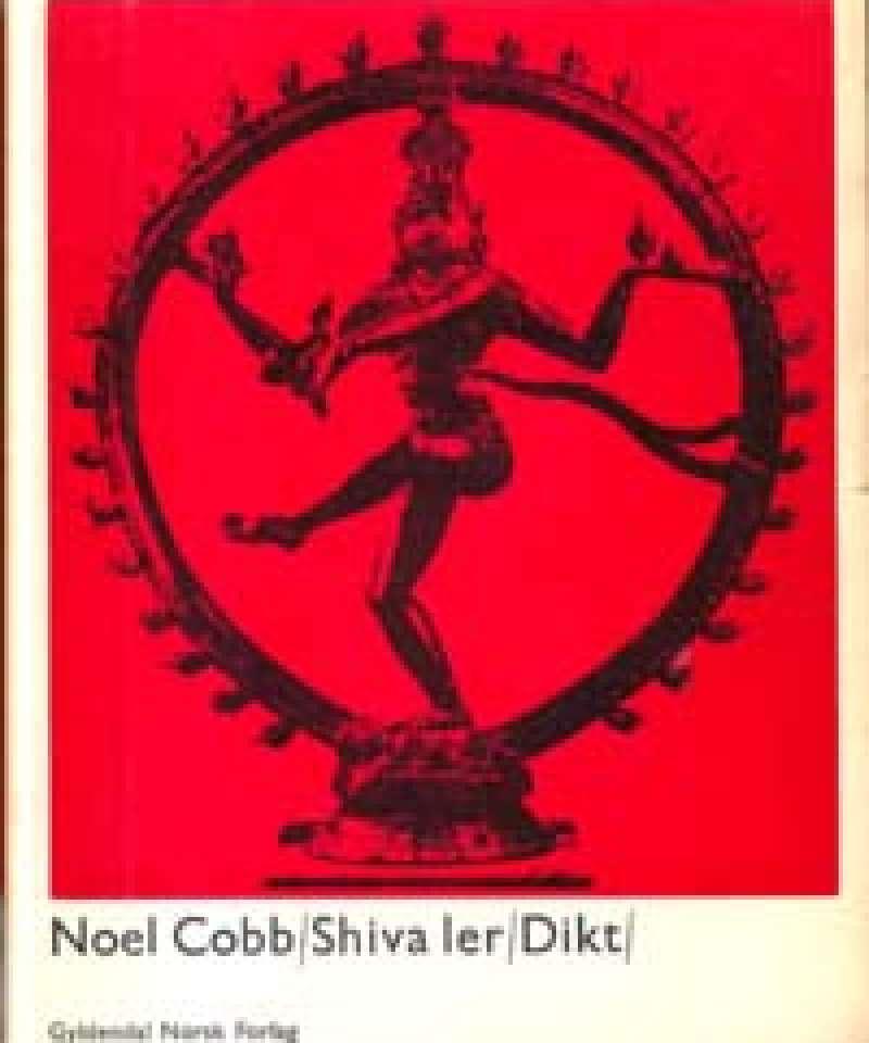 Shiva ler