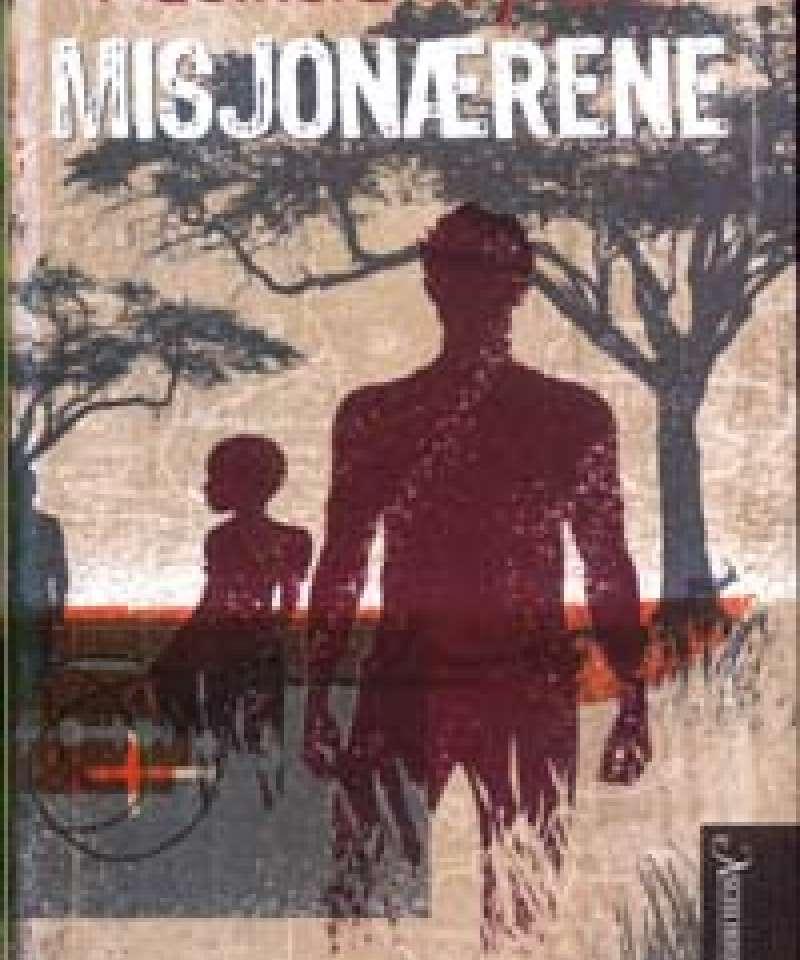 Misjonærene