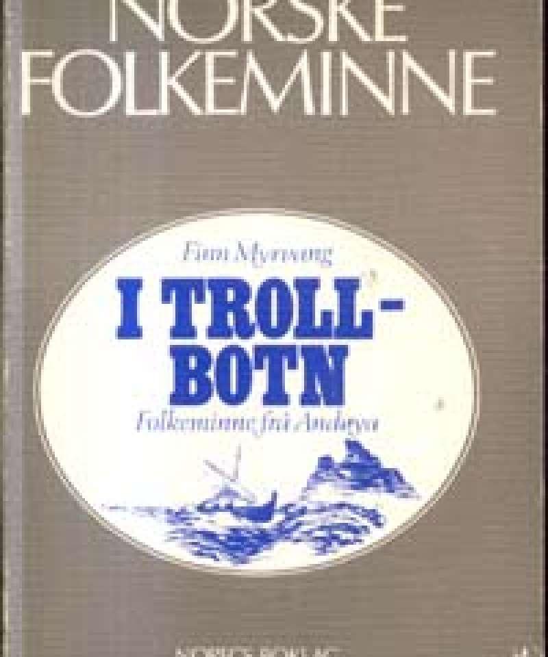I Trollbotn