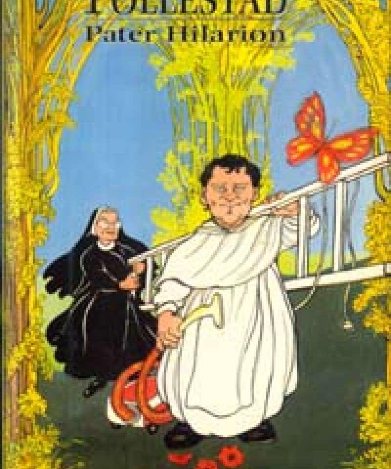 Pater Hilarion