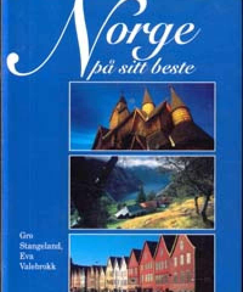 Norge på sitt beste
