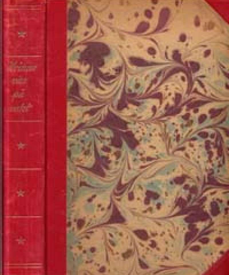 Legebok for kvinner