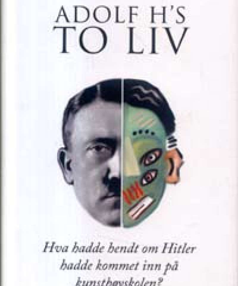 Adolf H's to liv