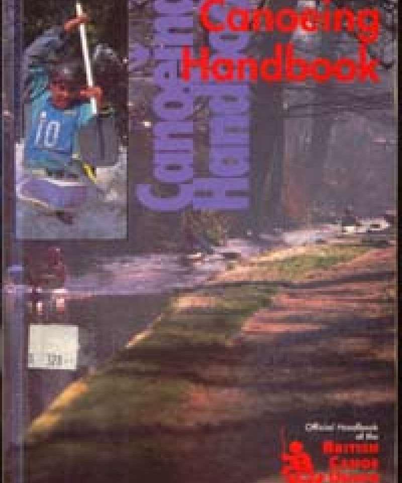 Canoeing Handbook