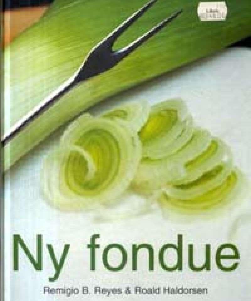 Ny fondue
