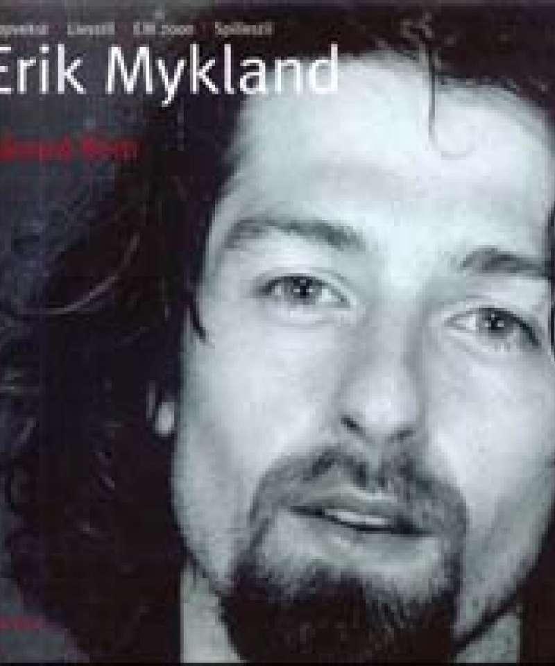 Erik Mykland