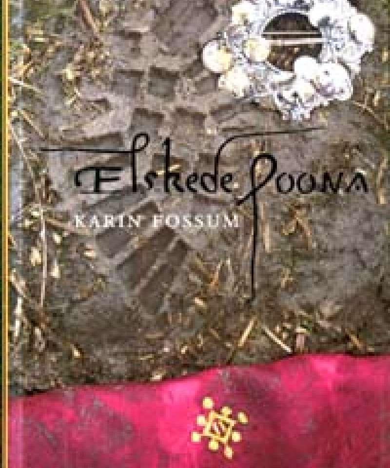 Elskede Poona