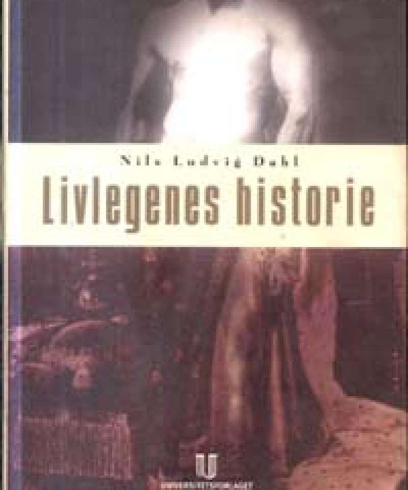 Livlegenes historie
