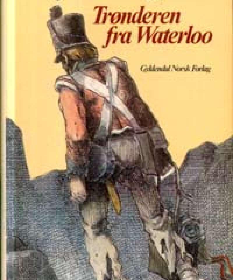 Trønderen fra Waterloo