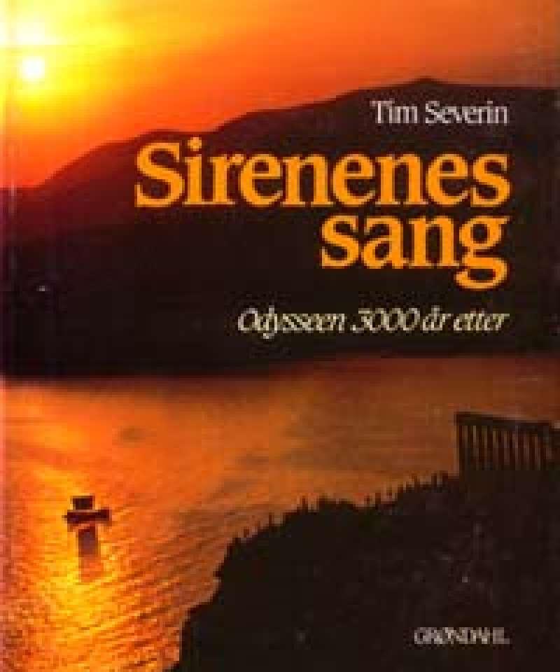 Sirenenes sang
